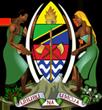 Singida Regional Website
